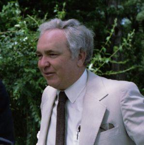1983 Bill Schmidt