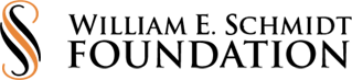 Schmidt Foundation Website Logo
